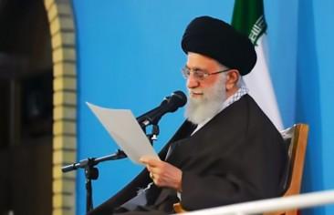 تناقض های سیاست ایران… آرمان و واقعیت