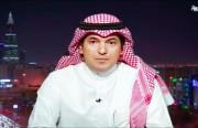 پیام فارسی یک پژوهشگر سعودی به مردم ایران درباره حج