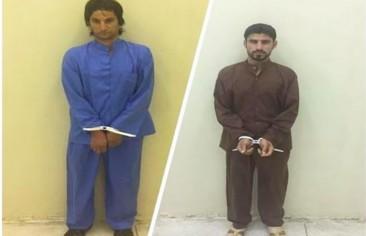 عکس برداری از حسینیه ها در کویت با دوربین های ایرانی