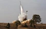 مکه به این دلایل هدف راکت های ایران قرار گرفت