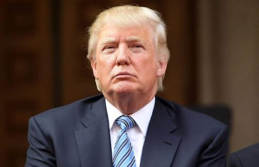 پیروزی ترامپ و نگرانی لابی ایران در واشنگتن