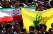 نقش ایران در معادله لبنان .. نشانه ها و دلالت ها