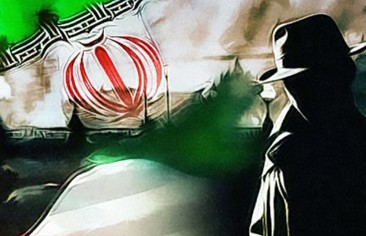 ایران جنگجویان نخبه خود را به اروپا و آمریکا می فرستد