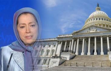 نگرانی تهران از هماهنگی اپوزیسیون رژیم ایران با واشنگتن