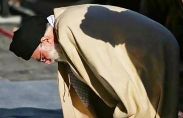 صحنه سیاست ایران و انتخابات ریاست جمهوری آینده بعد از رفسنجانی