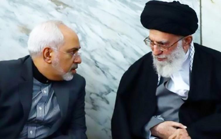 معضل فرقه گرایی در سیاست خارجه ایران