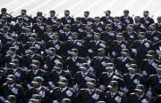 حاصل قرار دادن نام سپاه پاسداران در فهرست گروه های تروریستی
