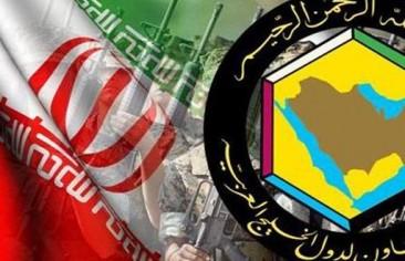 علل شکست تلاش ها برای میانجی گری میان ایران و همسایگان عرب