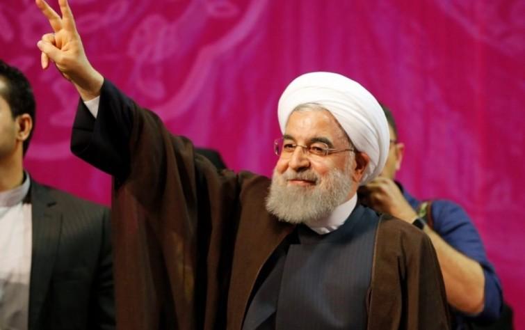 برنده انتخابات ایران هر که باشد با ولی فقیه وارد نزاع خواهد شد