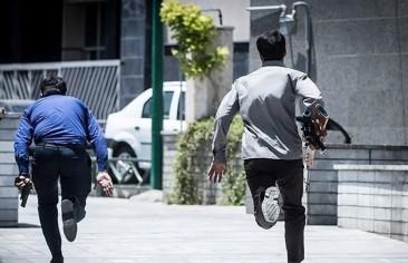 7 نکته راجع به عملیات تروریستی در تهران
