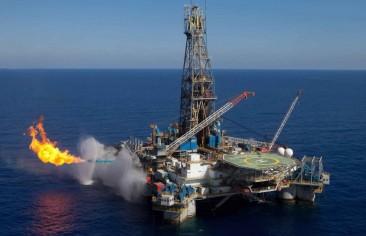 ائتلافات و تناقضات بازار بین المللی گاز