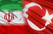 منافع اقتصادی… آتش بیار جنگ سرد منطقه ای ترکیه و ایران!