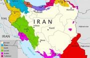 چشم انداز جنبش اقلیت های قومی و دینی در ایران در سایه تحولات منطقه ای و بین المللی
