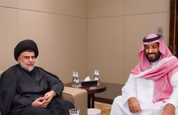 عربستان سعودی دشمن شیعیان نیست