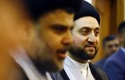 شورش علیه ولی فقیه؛ حرکت صدر و حکیم به سمت تشیع ملی گرا در عراق