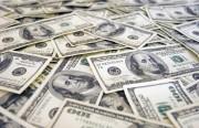 حذف دلار آمریکا از مراودات تجاری ایران: منفعت اقتصادی یا اقدامی دراماتیک؟