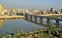 سفرم به عراق عربی و عربگرا در یک نگاه