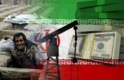 اقتصاد رانتی و مبانی عدالت اجتماعی در ایران