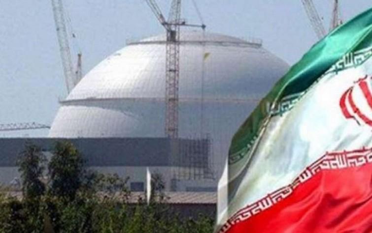 بلوف ایران و آینده توافق هسته ای
