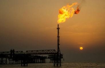 حوزه انرژی در ایران …آینده ای مبهم در سایه برجام