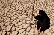 بحران آبی ایران… ابعاد و پیامدها
