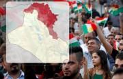 ایران، ترکیه و چالش تشکیل کشور مستقل کردستان در شمال عراق
