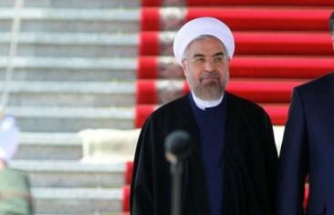 روابط ایران و تاجیکستان مساله محیط داخلی و خارجی