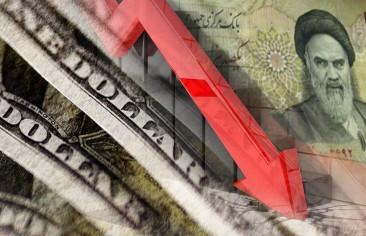 بحران اعتبار مالی در ایران… علل و پیامدهای اقتصادی