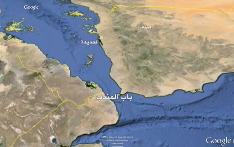 نفوذ ایران در حوزه دریای سرخ اهداف و موانع تداوم حضور در منطقه ای حیاتی