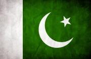 پاکستان مناقشه هسته ای ایران را مطالعه می کند
