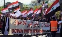 کشمکش بی پایان آرزوهای اقلیت ها و آینده ایران