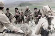 گروه های اپوزیسیون مسلح کُرد و رژیم ایران… ابعاد و انگیزه های تشدید تنش