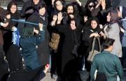 جنبش فمینیسم در ایران.. شیوه های مدرنیته و اسلامی سازی