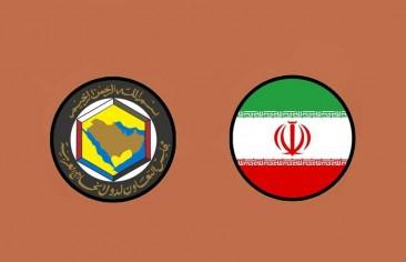 مدیریت استراتژی تهران در برابر کشورهای خلیج با ذهنیت ناسیونالیستی