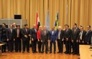 آیا موافقت نامه حدیده، نقشه راه جدیدی برای حل سیاسی فراگیر در یمن است؟