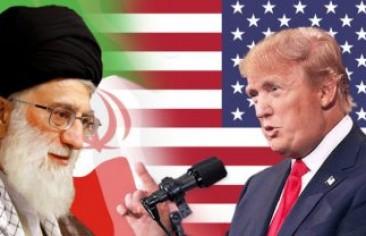 گزینه های ایران برای عبور از تحریم های آمریکا