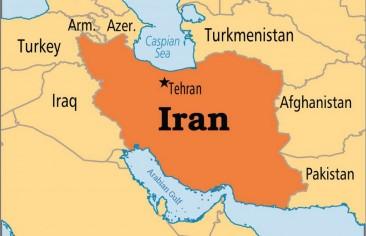 آینده ایران در خاورمیانه.. سناریوهای نقش های احتمالی و گزینه های موثر و ممکن عربی