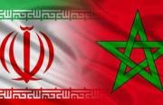 روابط ایران و مراکش؛ تناقض در رویکردهای خارجی و آینده روابط دو جانبه