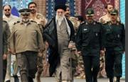 ايران در بحران میان حکومت ایدیولوژیک و ایمنی اقتدارگرا