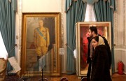 آیا برقراری سکولاریسم و دموکراسی در ایران امکانپذیر است؟