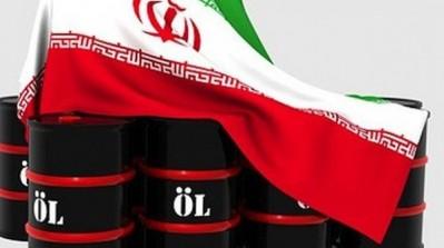 استراتژی قاطعانه؛ ابعاد عدم تمدید معافیت های خرید نفت ایران توسط آمریکا