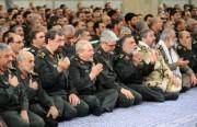 معرفی سپاه پاسداران به عنوان یک سازمان تروریستی توسط آمریکا: دلالت ها و واکنش ایران