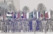 ناتوی عربی: زمینه ها، چالش ها و فرصت های موفقیت