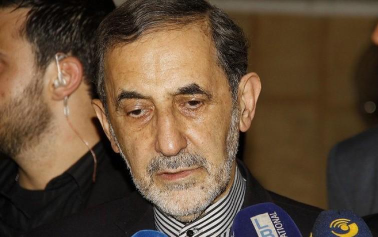 ایران راهی طولانی پیش رو دارد تا اعتماد همسایگان را جلب کند