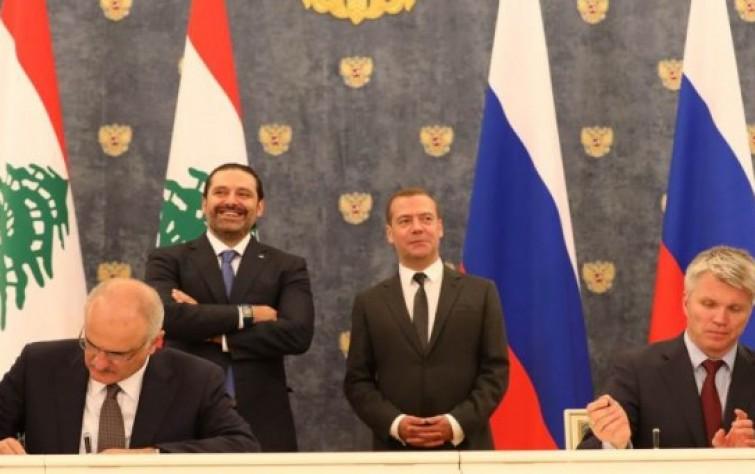 نقش روسیه در لبنان و پیامدهایش برای ایران