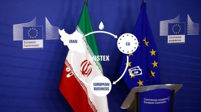توافق شش کشور اروپایی با مکانیزم مالی اینستکس: معانی ضمنی و سناریوهای آینده