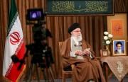 فرصت طلایی رژیم ایران برای تغییر رفتار