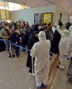 معضل ویروس کرونا: وخامت اوضاع اقتصادی در ایران به دلیل سانسور خبری