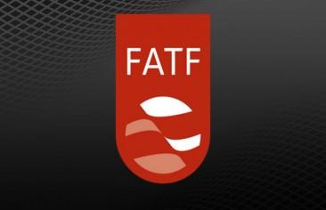 پیامدهای بازگشت ایران به لیست سیاه FATF