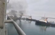 بلندپروازی های نظامی ایران، بی پروایی و کاستی های آن را نشان می دهد